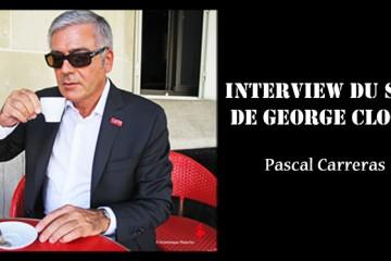 740-Sosie-george-clooney-la-parizienne