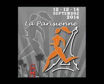 740-course_la_parisienne_2014-la-parizienne