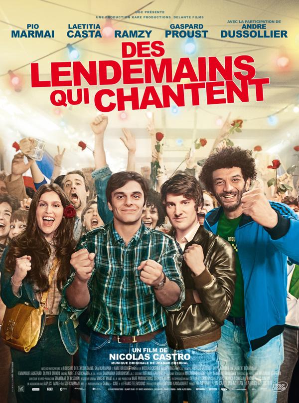 Affiche-Des-lendemains-qui-chantent-la-parizienne