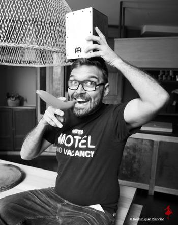 350-6-rufus-bellefleur-interview-hidden-hotel-la-parizienne