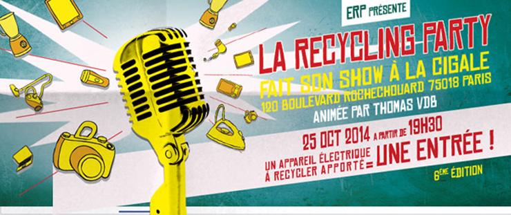 740-Le-reservoir-recycling-la-parizienne