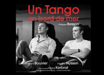 740-Tango-bord-de-mer-besson-oct14-la-parizienne