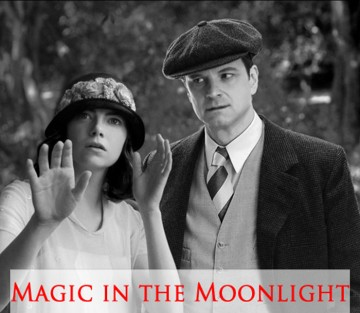 740-film-Magic-in-the-Moonlight-high-res-1