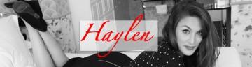 750x200-haylen-La-PariZienne