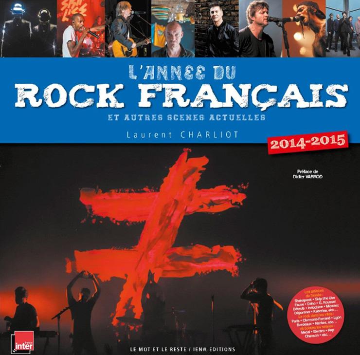 740-Annee-rock-francais-livre-la-parizienne