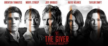 740-The-Giver-movie-banniere