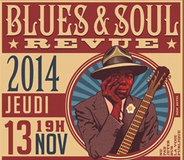 740-nuit-blues-affiche-trianon-la-parizienne