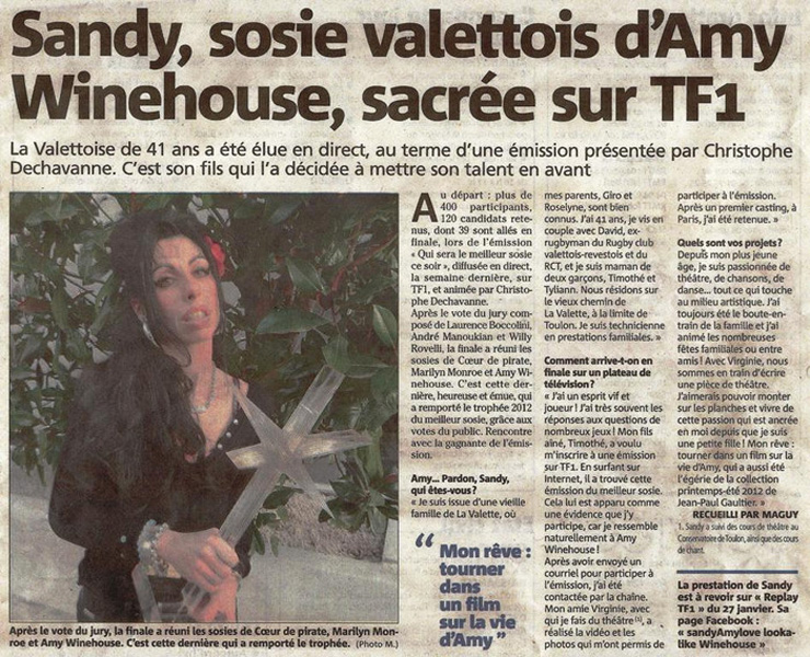 740-article-sandy-amy-winehouse-la-parizienne
