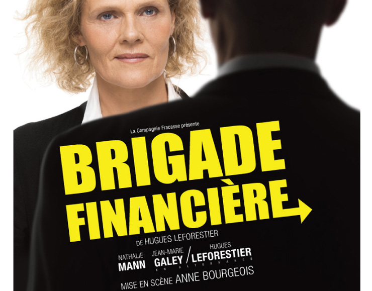740-Brigade-financiere-la-parizienne