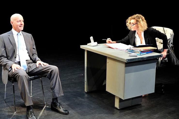 740-Brigade-financiere-theatre13-laparizienne