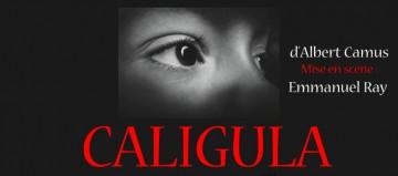 740-Caligula-vents-dorage-la-parizienne
