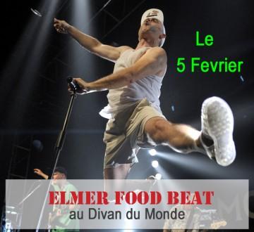 740-Elmer-food-beat-F-Vernhet-la-parizienne
