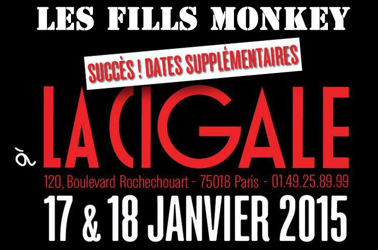 740-Fills-Monkey-La-Cigale-janvier2015-la-parizienne