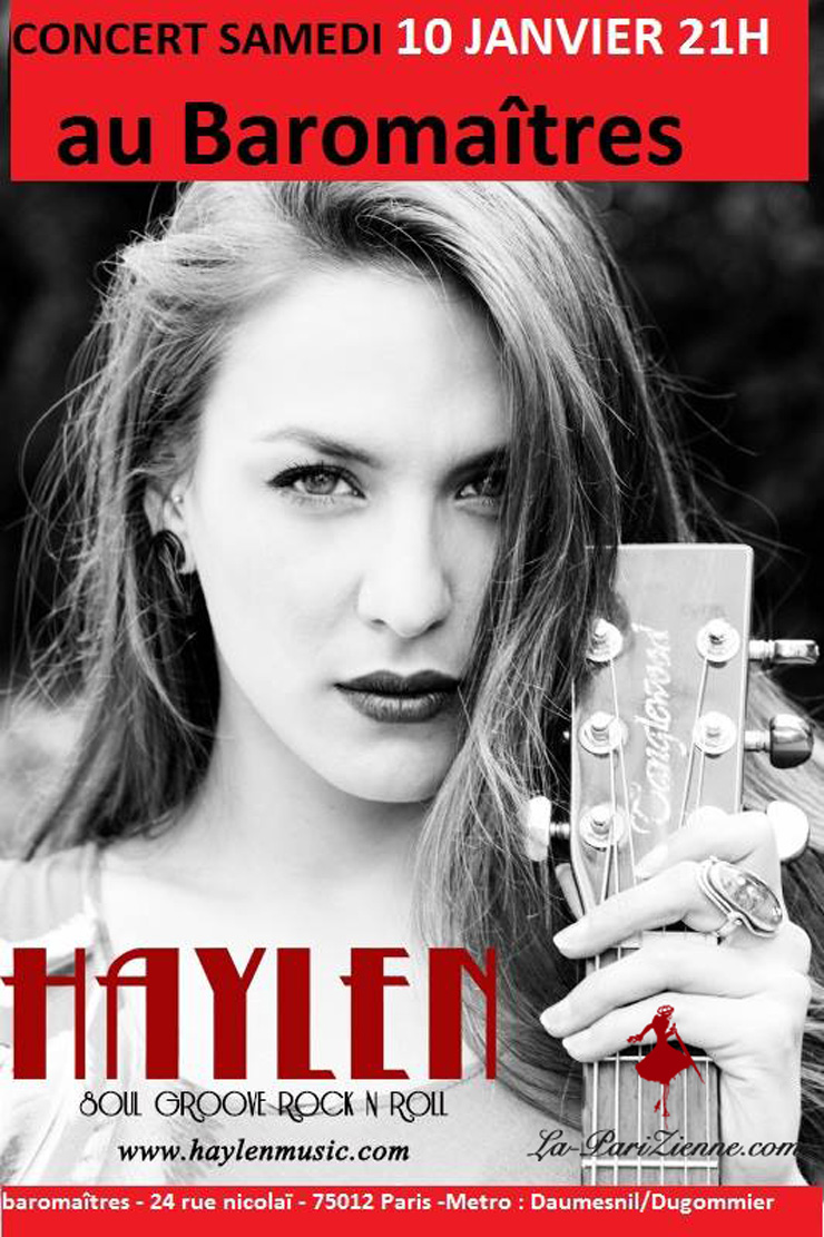 740-Haylen-le-baromaitres-10janvier-la-parizienne
