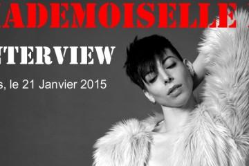 740-Mademoiselle-K-Iris-Della-Roca-et-Lou-Levy-042-NB