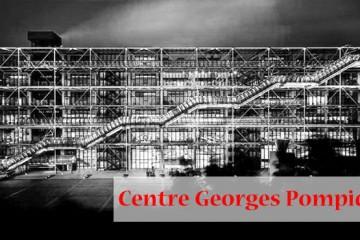 740-centre-georges-pompidou-la-parizienne