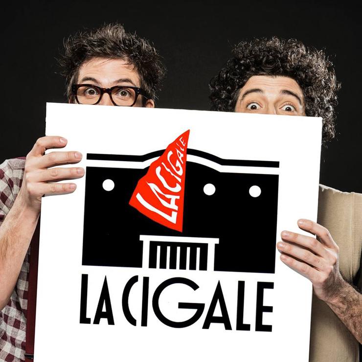 740-fills-monkey-lacigale-2015-la-parizienne