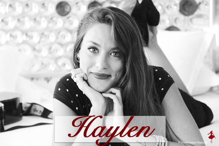740-haylen-itw-la-parizienne