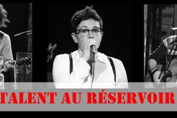 740-up-talent-reservoir-janvier-2015-la-parizienne