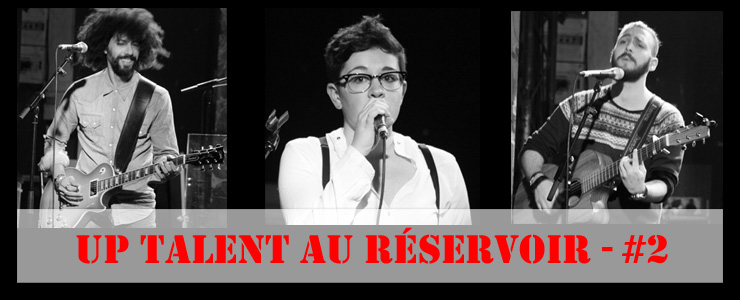 740-up-talent-reservoir-janvier-2015-la-parizienne