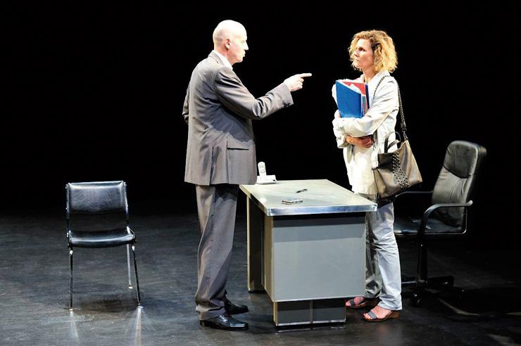 740Brigade-financiere-theatre13-la-Parizienne