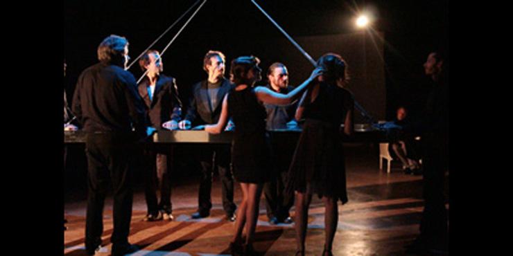 caligula-theatre1-la-parizienne