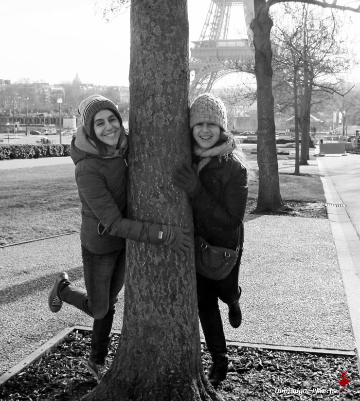 3-Paris-Me-Marcella-Pepee-la-parizienne
