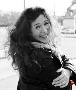 36-Paris-Me-Marcella-Pepee-la-parizienne