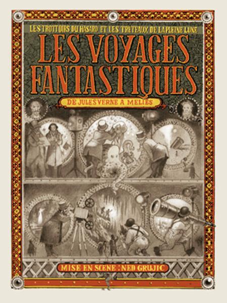 450-lesvoyages-fantastiques-affiche-la-parizienne