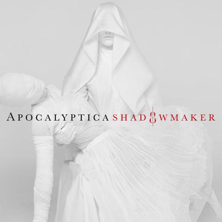 740-Apocalyptica-album-la-parizienne