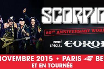 740-Bandeau-Scorpions-Europe-la-parizienne