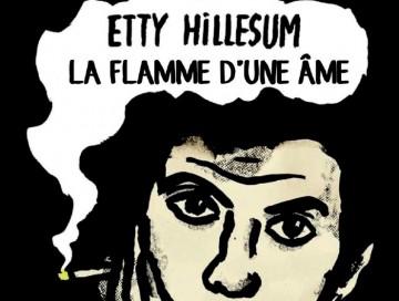 740-Etty-hillesum-la-parizienne