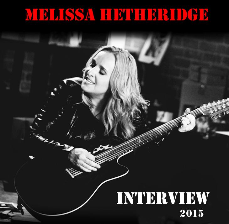 740-MelissaEtheridge-interview-la-parizienne