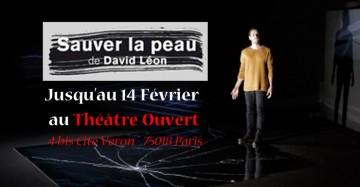 740-Sauver-la-peau-theatre-la-parizienne