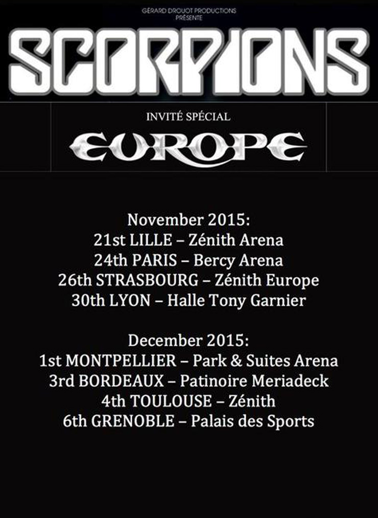 740-Tournee-Scorpion-europe-2015-la-parizienne