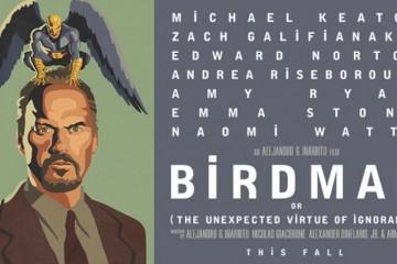 740-birdman-film-la-parizienne