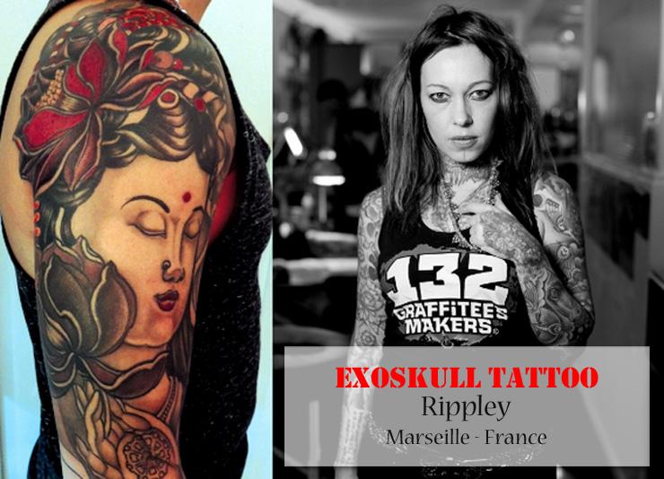 740-exoskull-tattoo-Mondial-du-taouage-2015-la-parizienne