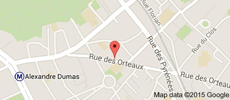740-plan-theatre-de-l-echo-Etty-hillesum-la-parizienne