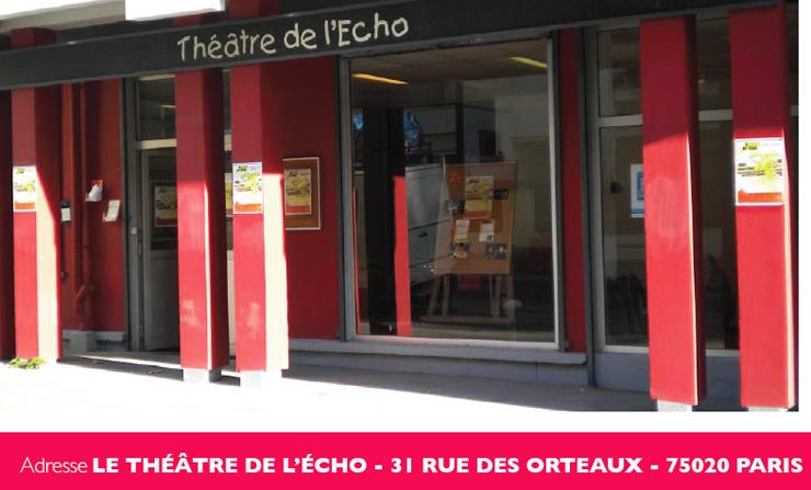 740-theatre-de-l-echo-Etty-hillesum-la-parizienne