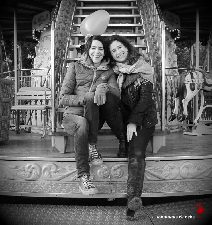 83-Paris-Me-Marcella-Pepee-la-parizienne