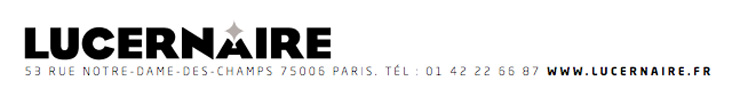 LOGO-lucernaire-la-parizienne