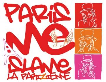paris-me-slame-damour-la-parizienne