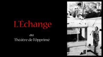 740-l-echange-la-parisienne