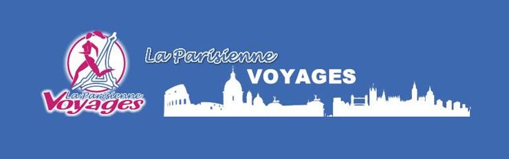 Bandeau-Courses-La-Parisienne-indes-la-parizienne