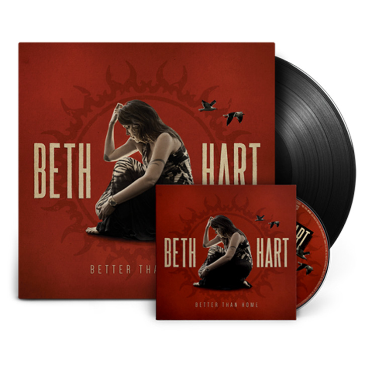 740-BethHart-BetterThanHome-la-parizienne