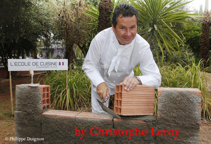 740-Premiere-Pierre-Christophe-Leroy-Philippe-doignon-la-parizienne