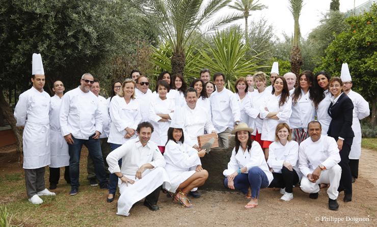 740-ecole-de-cuisine-christophe-leroy-marrakech-jardin-dines-philippe-doignon-la-parizienne