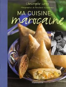 Ma-cuisine-marocaine-flammarion-christophe-leroy-la-parizienne