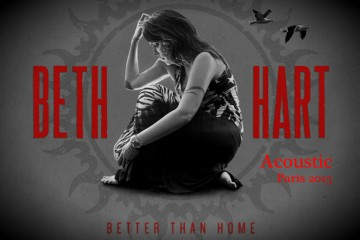 titre-acoustic-better-than-home-de-beth-hart-la-parizienne
