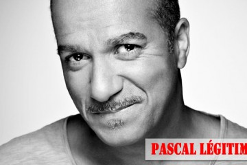 740-Pascal-Legitimus-alone-man-show-la-parizienne